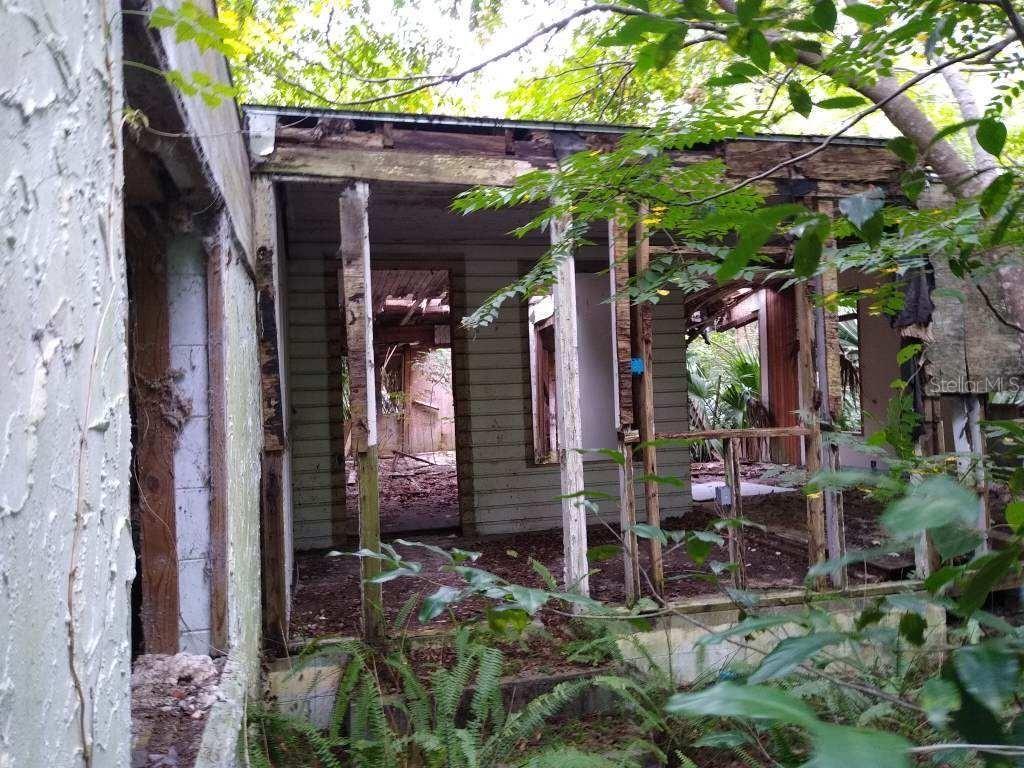 1849 PRINCETON STREET Property Photo - SEVILLE, FL real estate listing