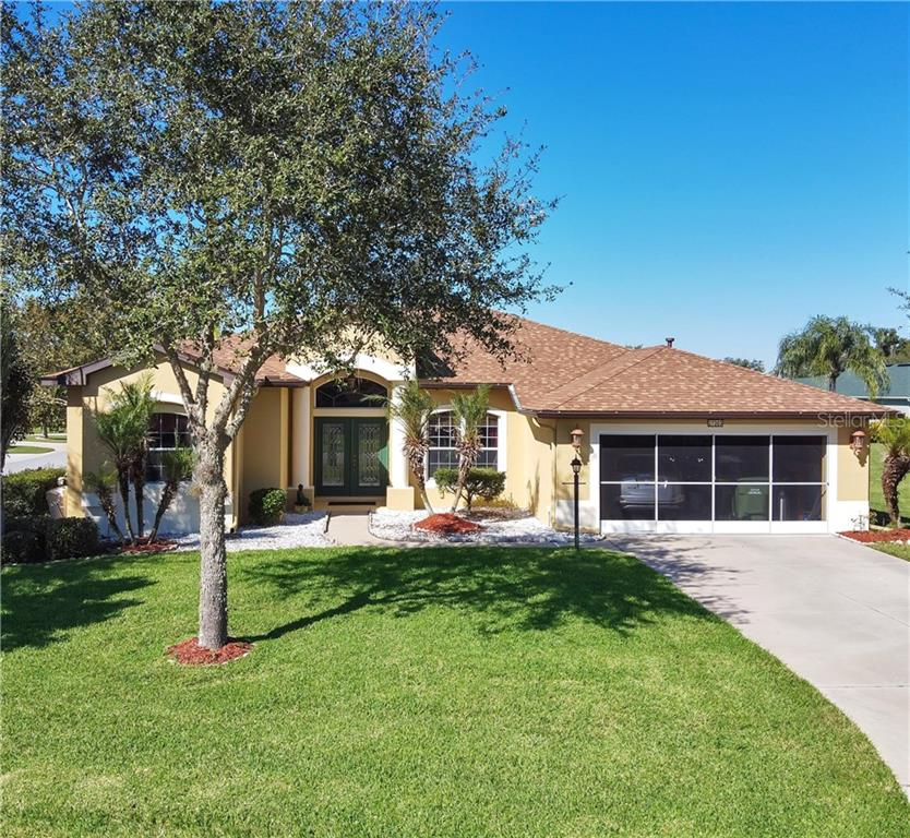 27303 GINGERBREAD PL Property Photo