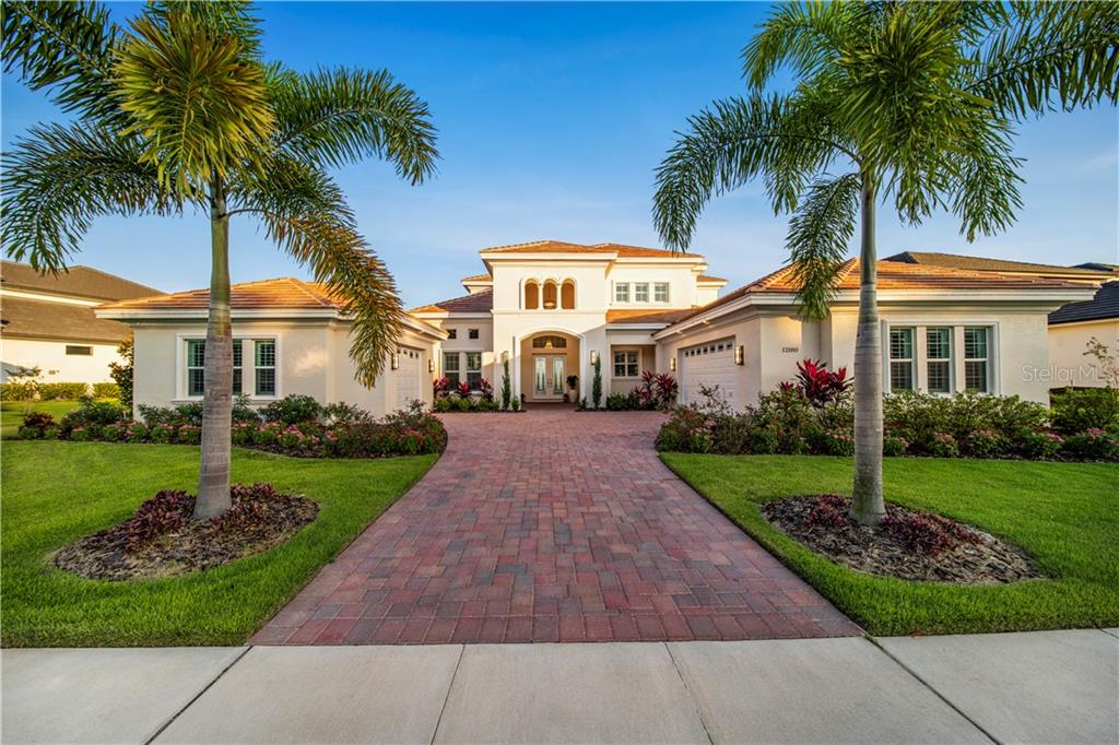 12180 MONTALCINO CIR Property Photo - WINDERMERE, FL real estate listing