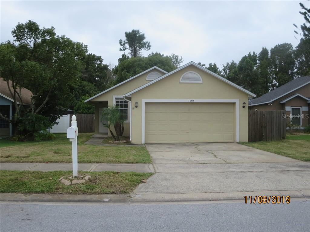 1008 BARTLETT CT Property Photo - OVIEDO, FL real estate listing