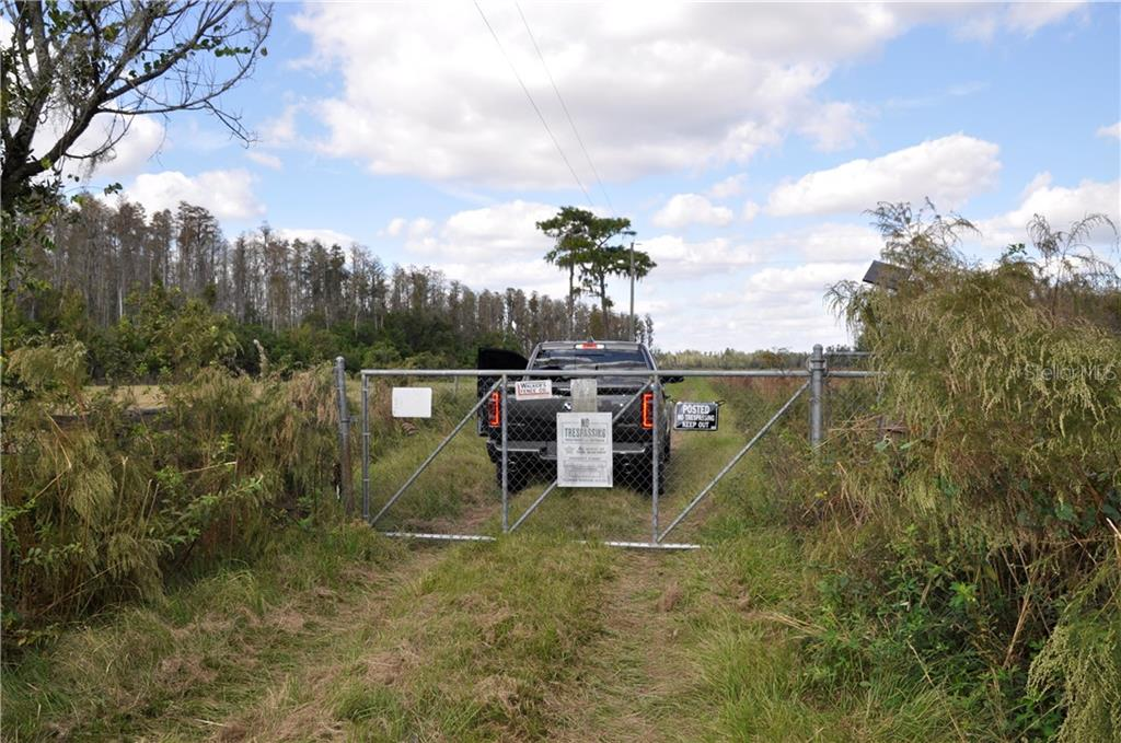 CYPRESS TRAIL DR Property Photo - POLK CITY, FL real estate listing