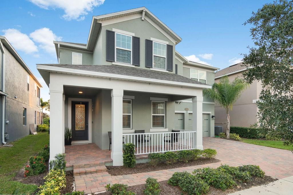 15126 SOUTHERN MARTIN ST Property Photo - WINTER GARDEN, FL real estate listing