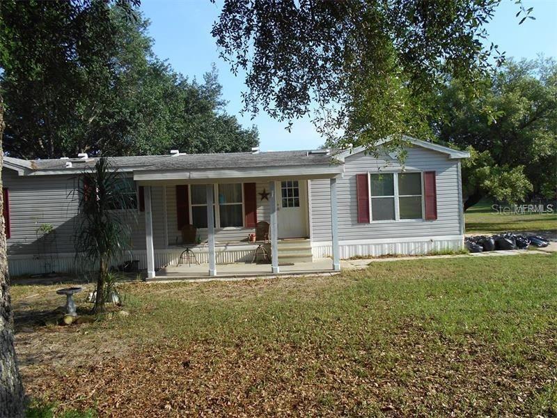 14520 LOST LAKE RD Property Photo