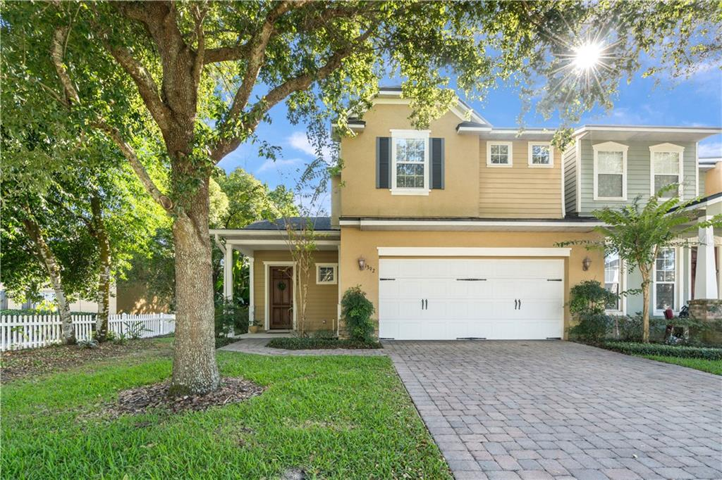 1392 INDIANA AVE Property Photo - WINTER PARK, FL real estate listing