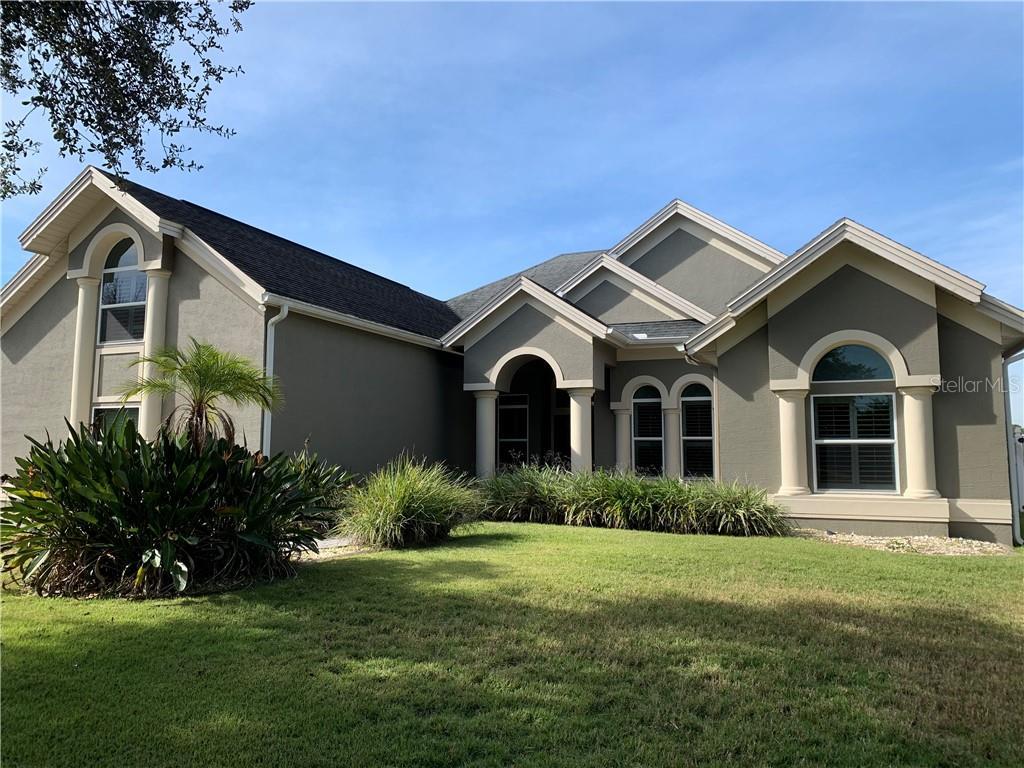 3616 BELLINGTON DR Property Photo - ORLANDO, FL real estate listing