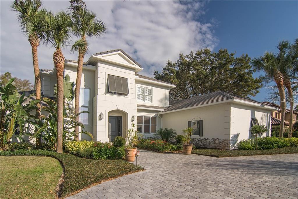 5025 LATROBE DR Property Photo - WINDERMERE, FL real estate listing