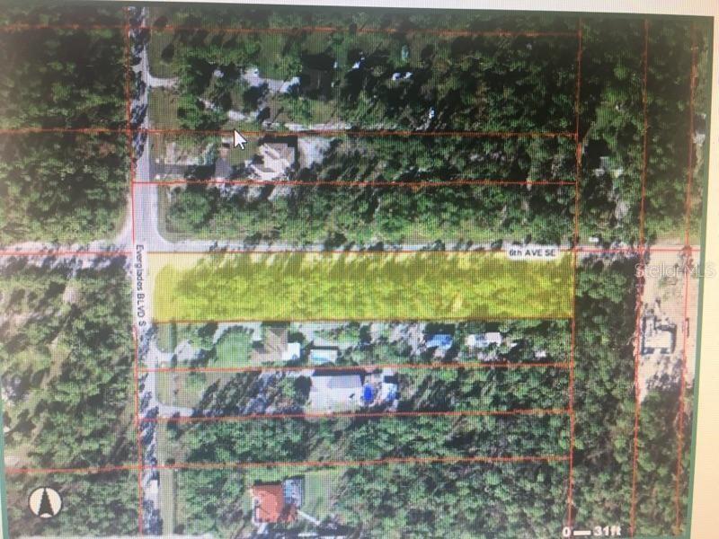 EVERGLADES BLV S Property Photo - NAPLES, FL real estate listing