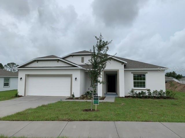 15282 Aquarius Way Property Photo