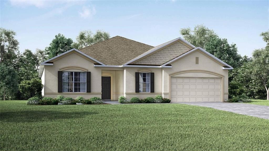 15274 AQUARIUS WAY Property Photo - MASCOTTE, FL real estate listing