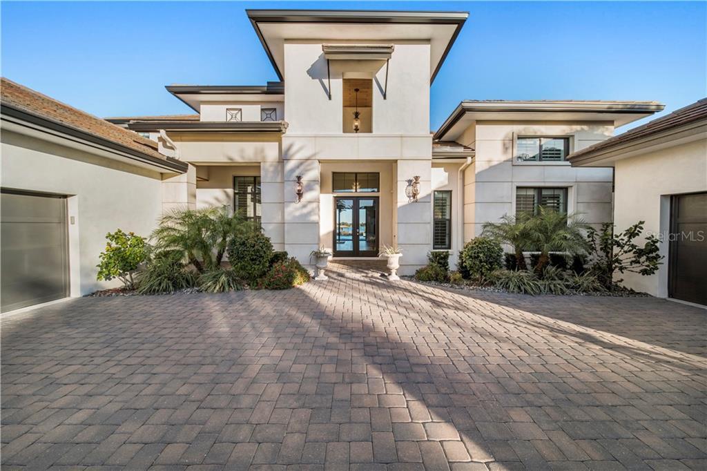 Casa Del Lago Rep Real Estate Listings Main Image