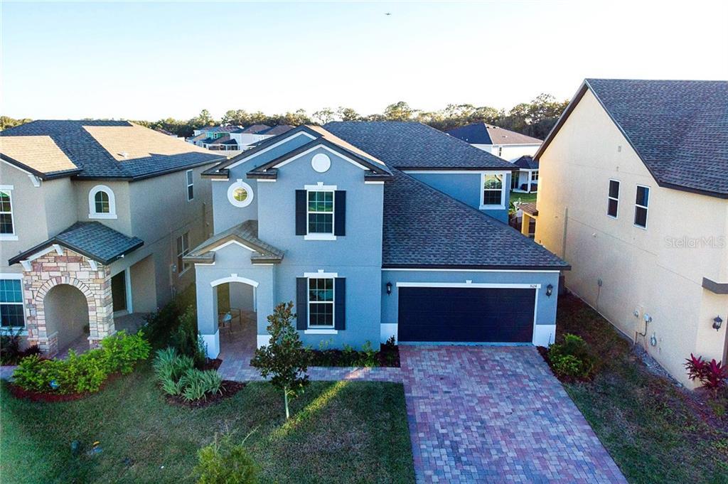 3124 STONEWYCK ST Property Photo - ORLANDO, FL real estate listing