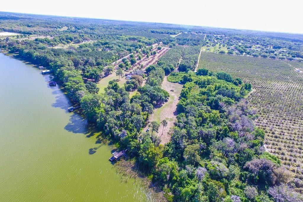 5844 DORA DR Property Photo - MOUNT DORA, FL real estate listing