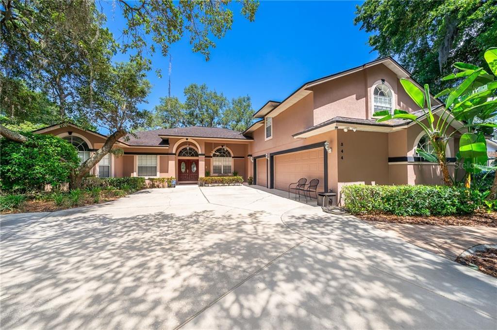 32707 Real Estate Listings Main Image