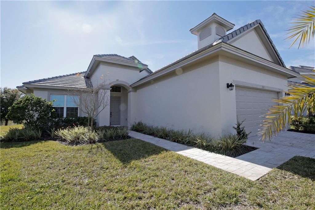 1039 HAMILTON CT Property Photo - DAVENPORT, FL real estate listing