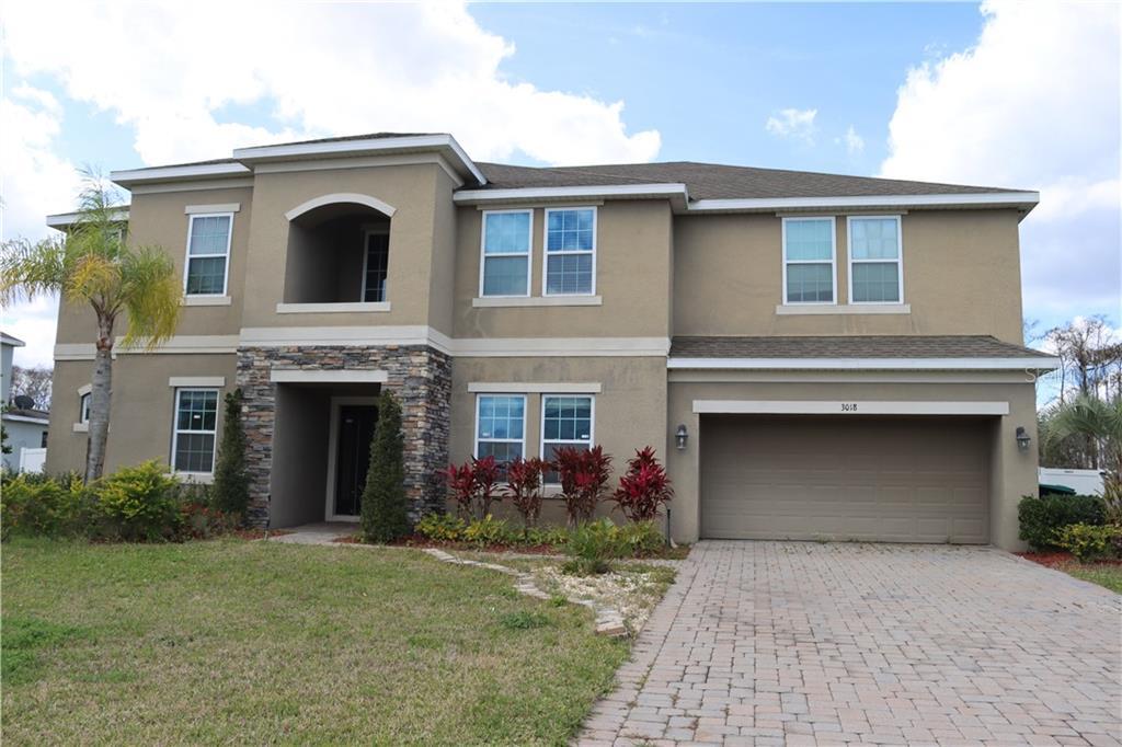 3018 SAN LEO DR Property Photo - ORLANDO, FL real estate listing