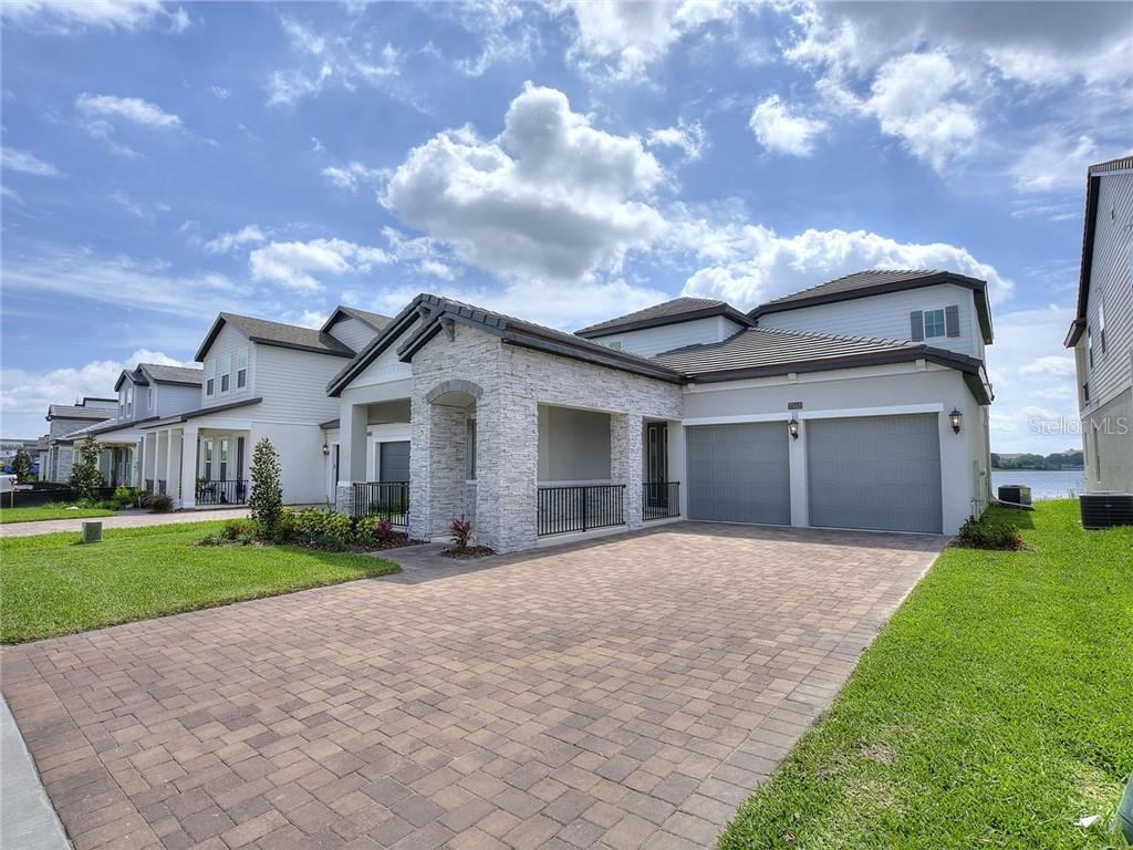 7512 ALPINE BUTTERFLY LN Property Photo - ORLANDO, FL real estate listing