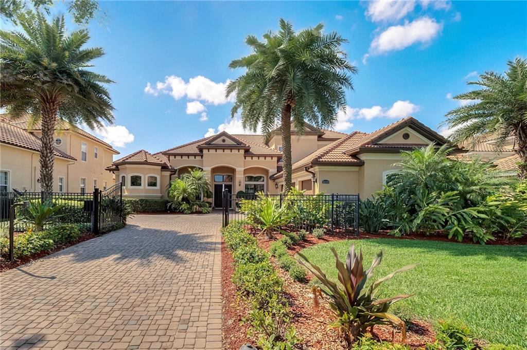 14604 AVENUE OF THE RUSHES Property Photo - WINTER GARDEN, FL real estate listing