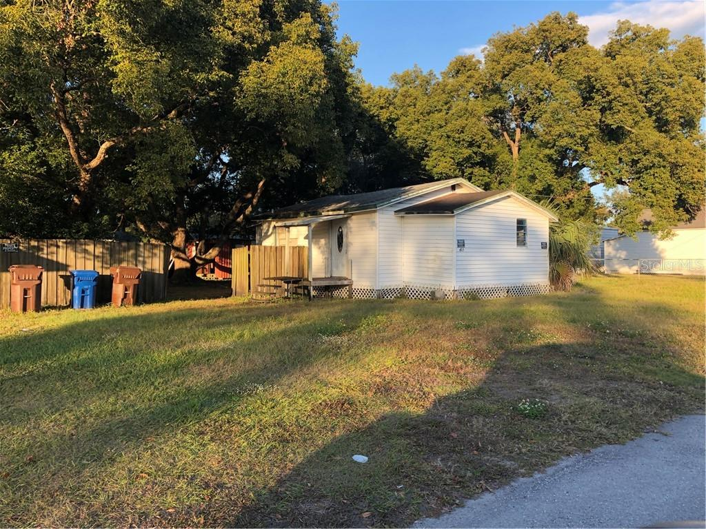 403 Nw 9th Street Property Photo
