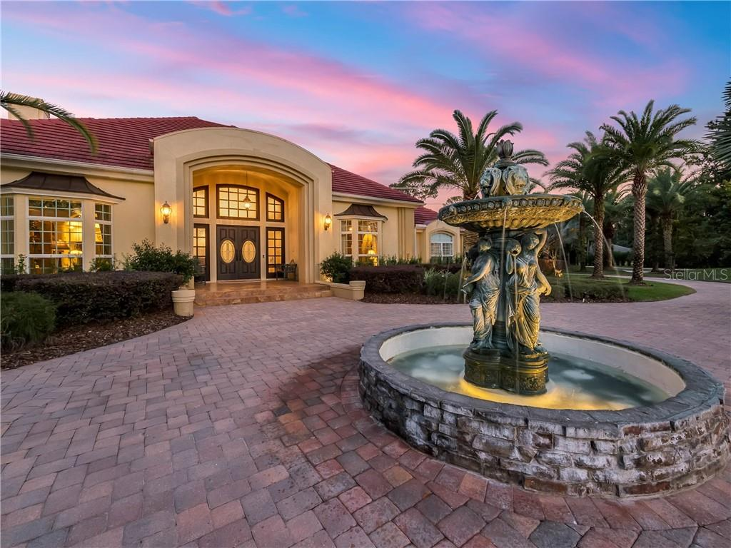 2708 DEER BERRY CT Property Photo - LONGWOOD, FL real estate listing