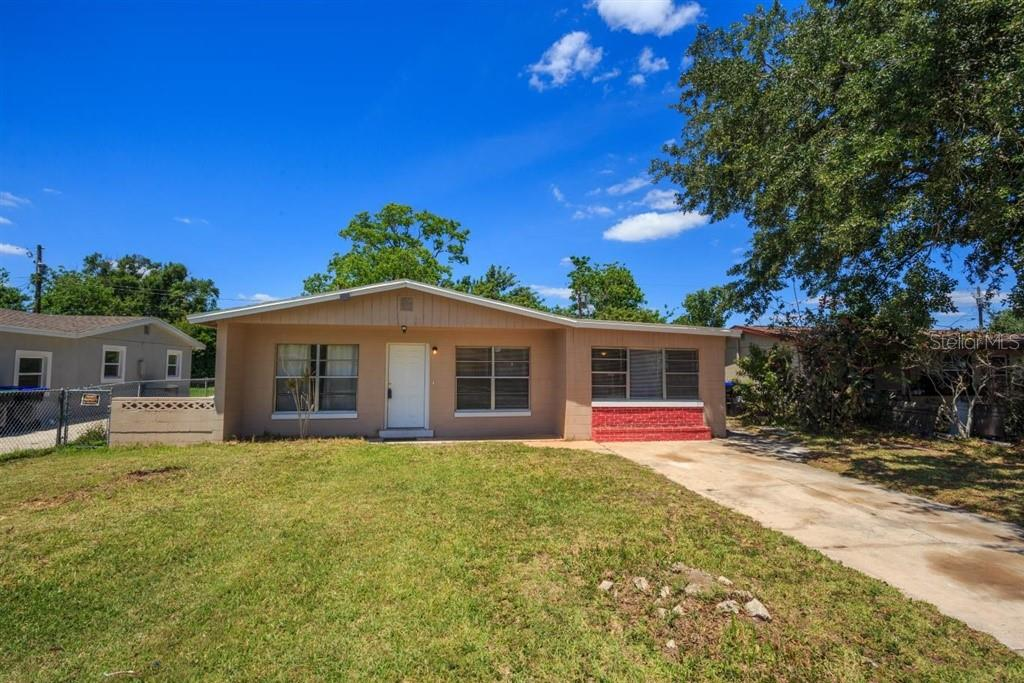 7612 PERUGIA AVE Property Photo - ORLANDO, FL real estate listing