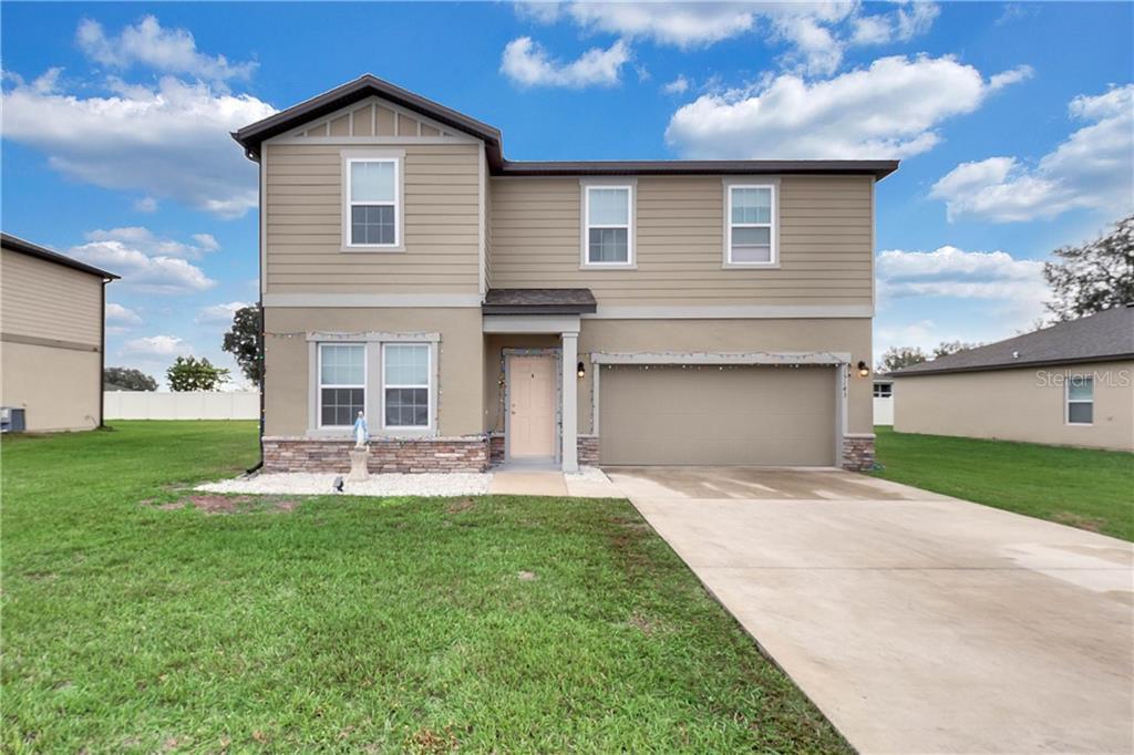 15143 SORA ST Property Photo - MASCOTTE, FL real estate listing