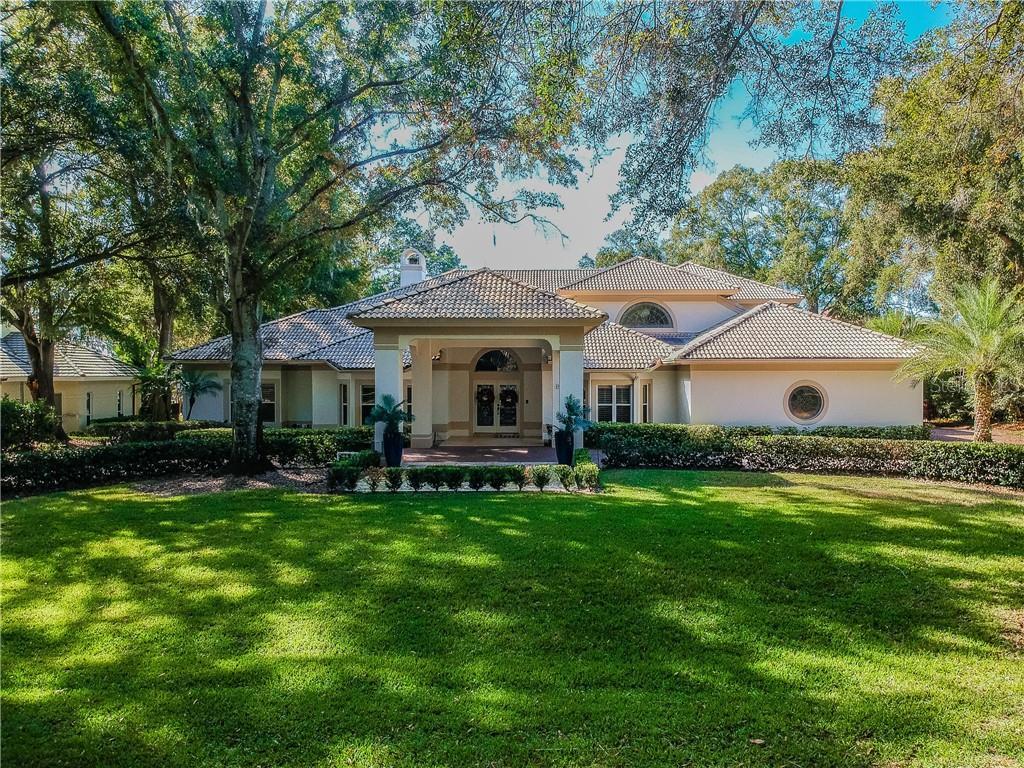 9648 MCCORMICK PL Property Photo - WINDERMERE, FL real estate listing