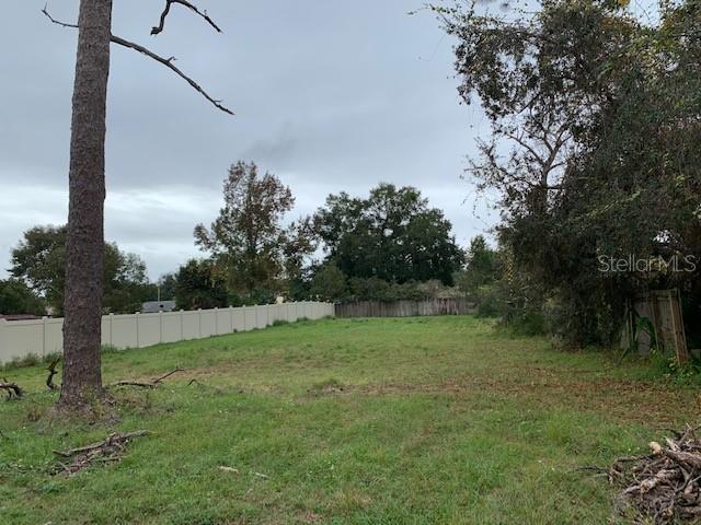 101 W 2ND ST Property Photo