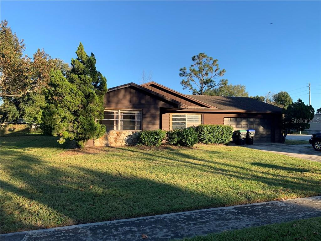 1519 VILLAGE GREEN RD Property Photo - ORLANDO, FL real estate listing
