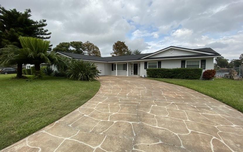 831 SPRINGWOOD DRIVE Property Photo - ORLANDO, FL real estate listing
