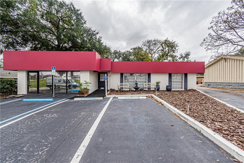 264 E ALTAMONTE DRIVE Property Photo - ALTAMONTE SPRINGS, FL real estate listing