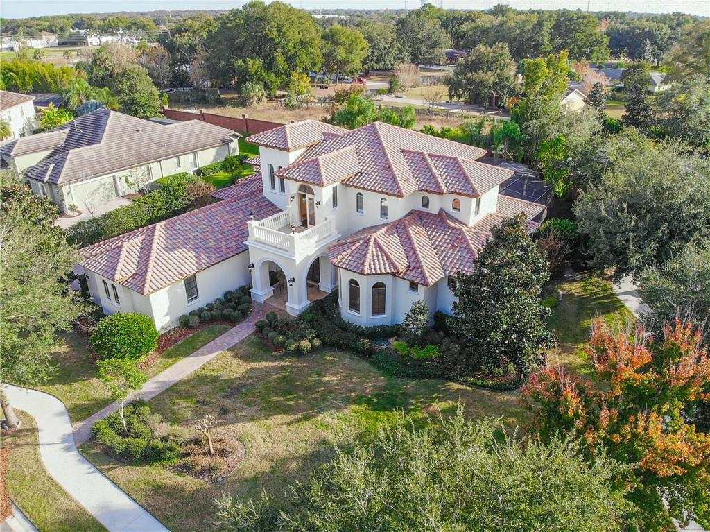3220 Chardonnay Court Property Photo