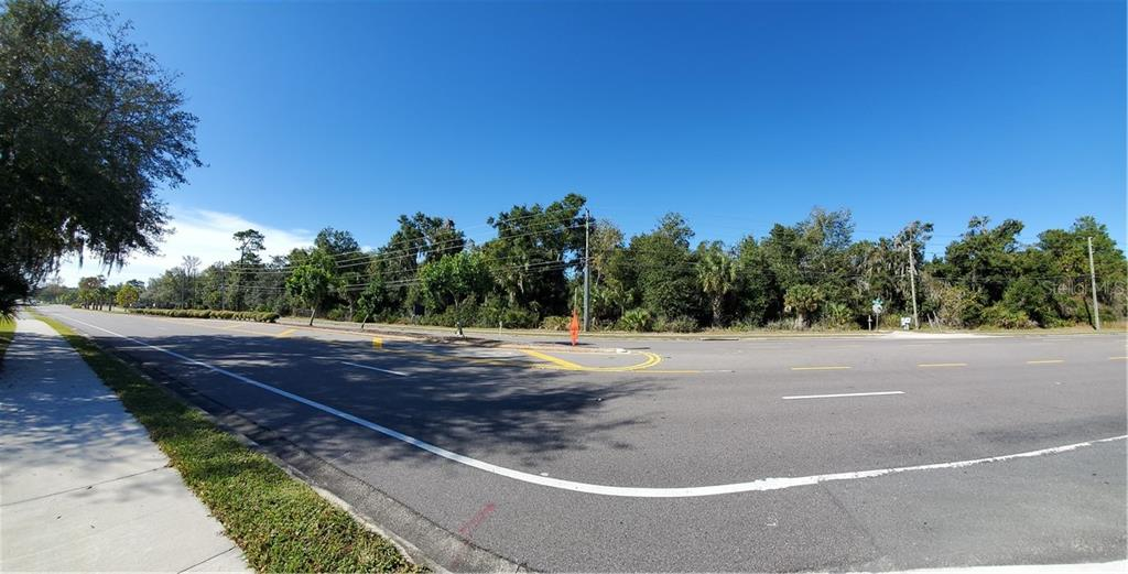 290 TUSKAWILLA ROAD Property Photo - WINTER SPRINGS, FL real estate listing