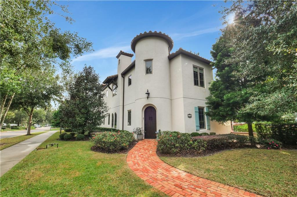 1700 LYNDALE BLVD Property Photo - MAITLAND, FL real estate listing