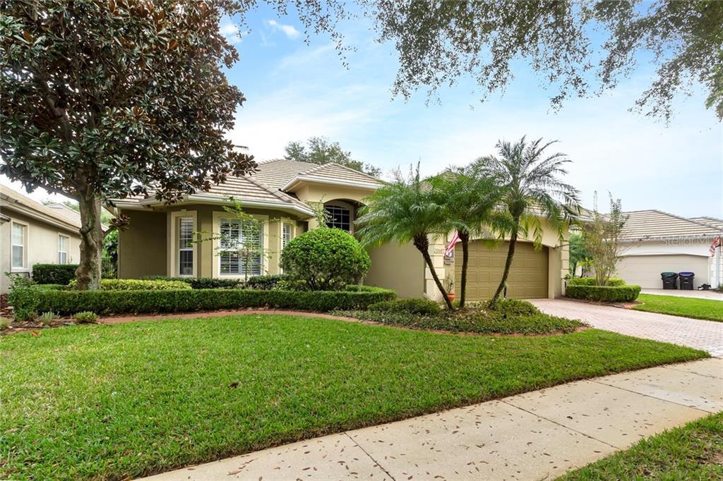 10607 WOODCHASE CIR Property Photo - ORLANDO, FL real estate listing