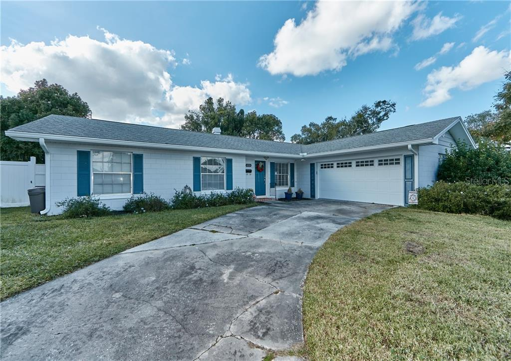 4526 TINSLEY DR Property Photo - ORLANDO, FL real estate listing