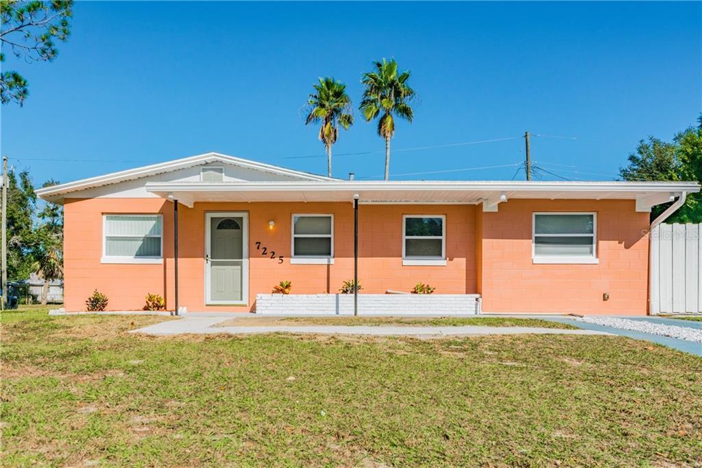 7225 PEYTON PL Property Photo - ORLANDO, FL real estate listing
