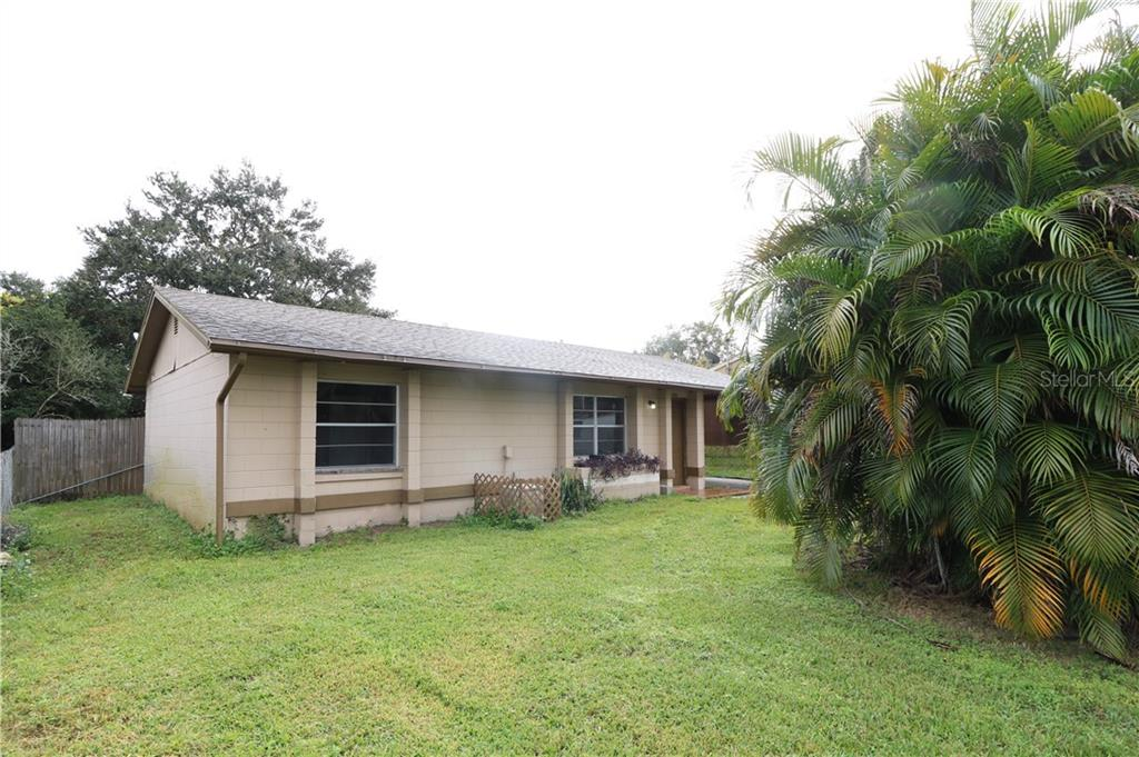 1603 OVERDALE ST Property Photo - ORLANDO, FL real estate listing
