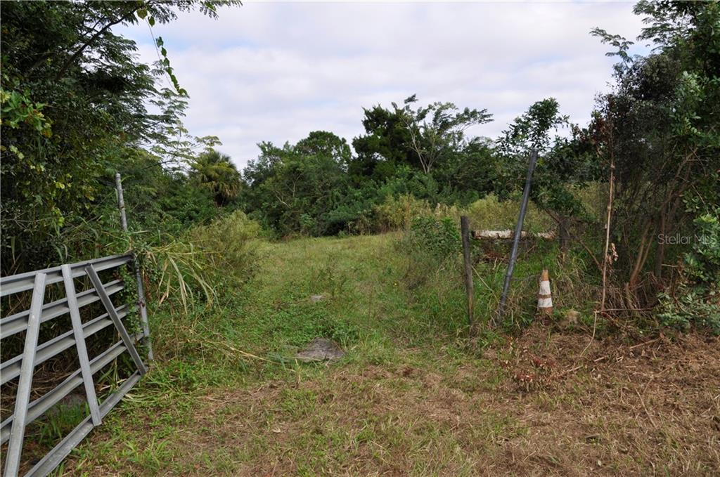 3560 CELERY AVENUE Property Photo - SANFORD, FL real estate listing