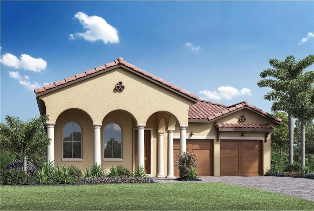 15835 SHOREBIRD LN Property Photo - WINTER GARDEN, FL real estate listing