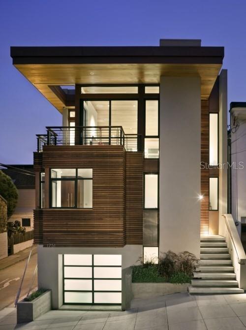96 Elion Street Property Photo