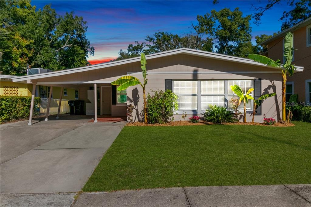 Amelia Grove Real Estate Listings Main Image