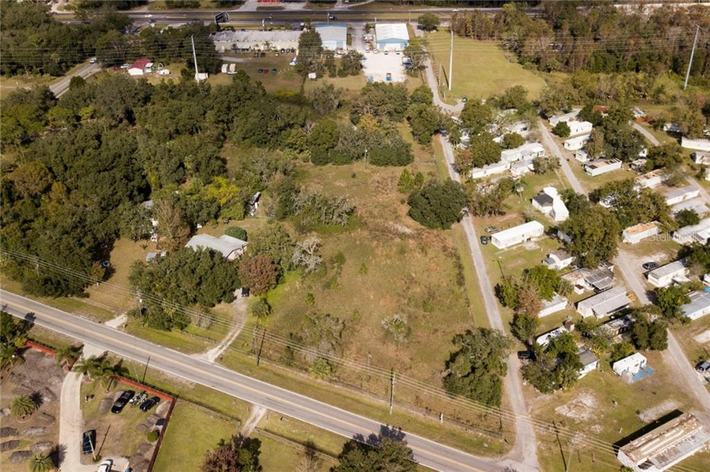 15265 Old Cheney Highway Property Photo