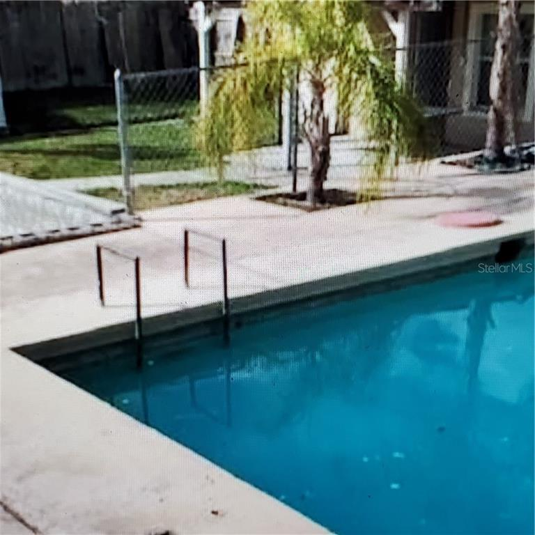 808 W ARIZONA AVE Property Photo - DELAND, FL real estate listing