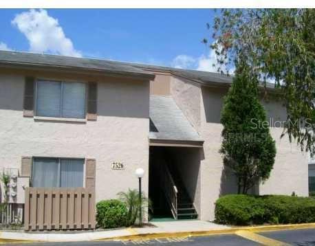 7526 Needle Leaf Place #30 Property Photo