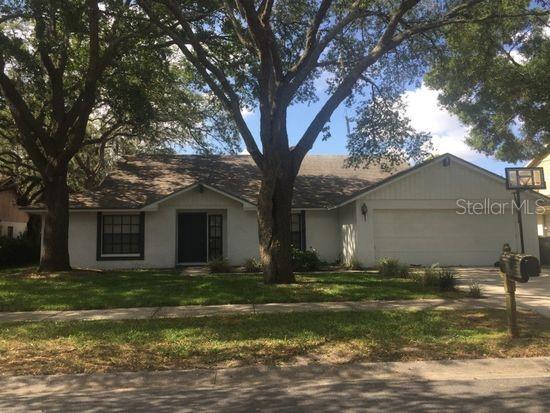 6216 Eaglebrook Avenue Property Photo