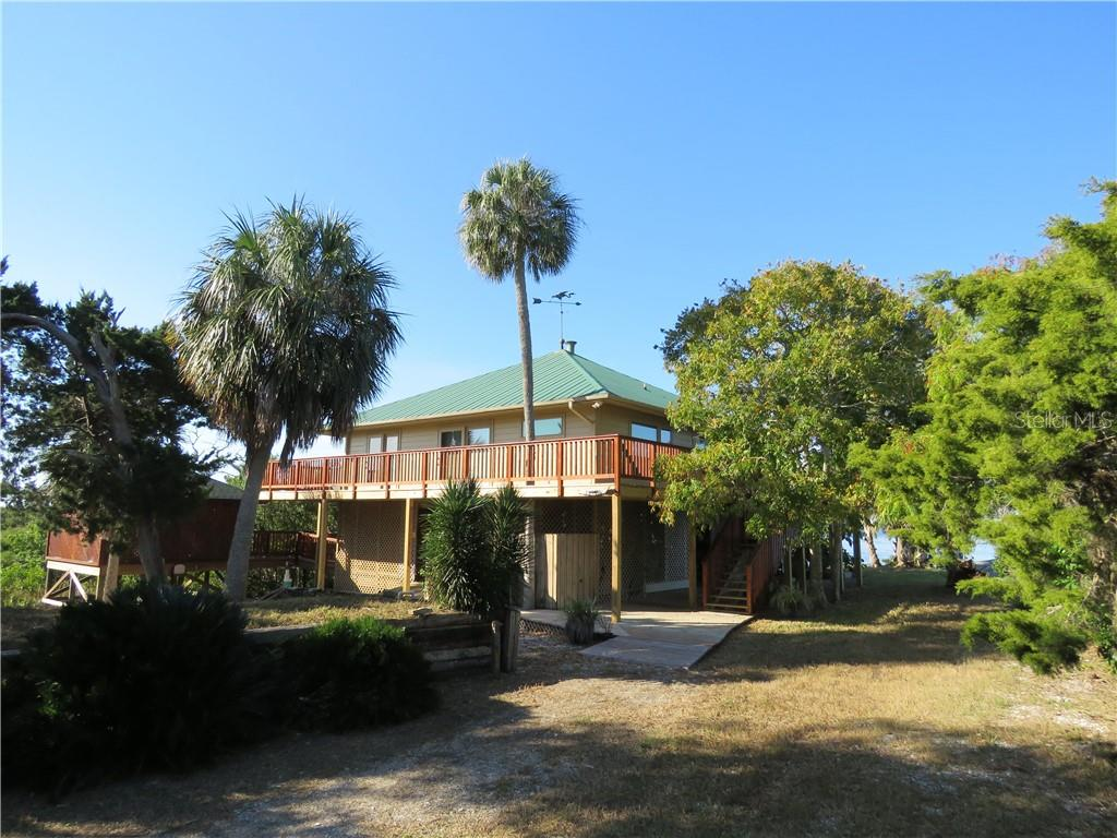 15970 SHELL IS Property Photo - HOMOSASSA, FL real estate listing