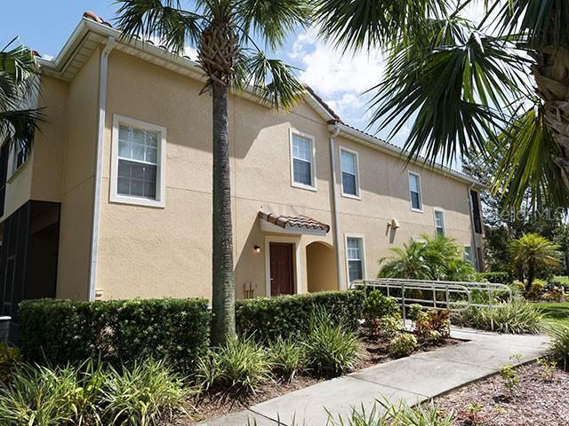 7511 Bliss Way #7511 Property Photo
