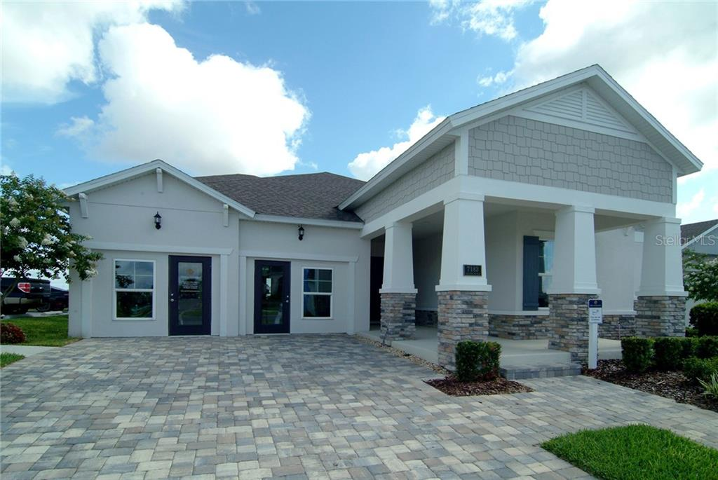 5518 ORANGE ORCHARD DR Property Photo - WINTER GARDEN, FL real estate listing