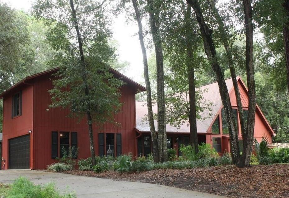 35 HUMMINGBIRD LANE Property Photo