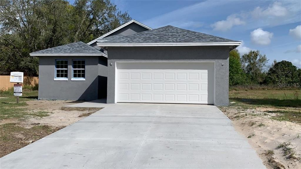213 W 17TH STREET Property Photo - APOPKA, FL real estate listing
